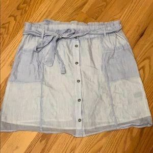Aerie skirt